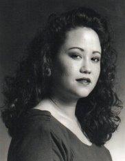 Michelle Kei Ishuu